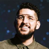 J.J. Vasquez